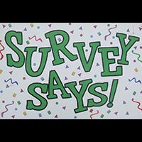 surveySays1.png