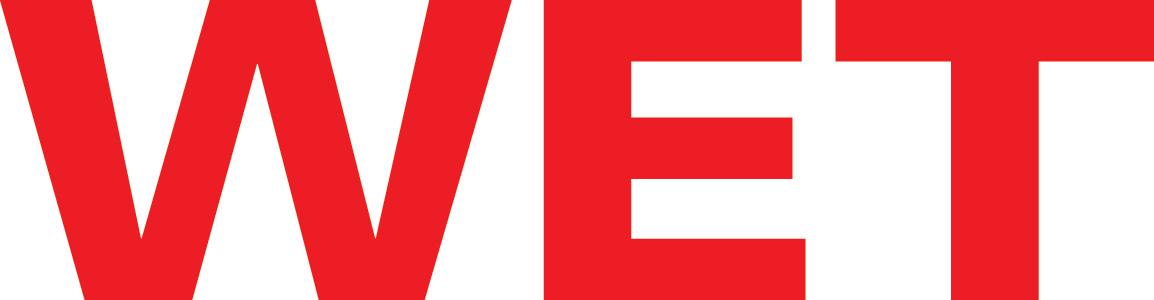 WET_logo_company.jpg