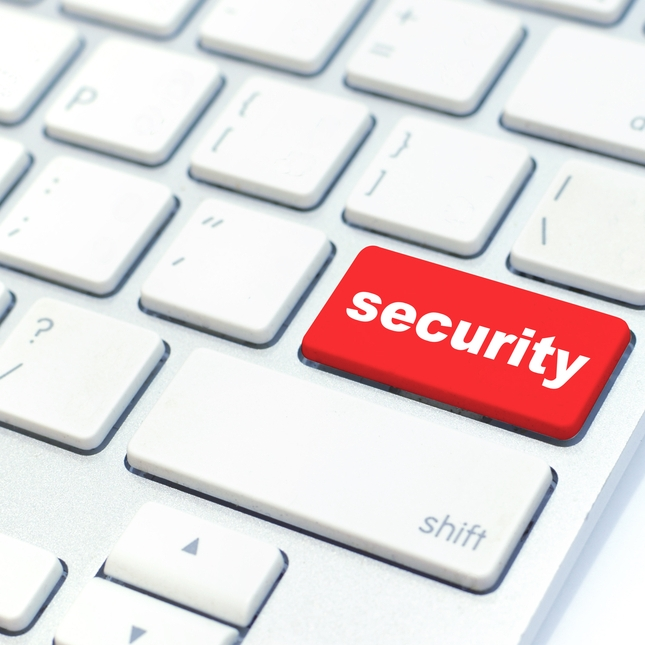 Government cyber unit stresses legal sector threats and urges firms to protect themselves   The Government's National Cyber Security Centre (NCSC) has called on law firms to take action to protect themselves from cyber attacks, amid concerns that many do not have adequate systems in place to ward off threats to their IT infrastructure. The NCSC, which was launched last February, has released a 'legal sector threat report' designed to...  READ MORE