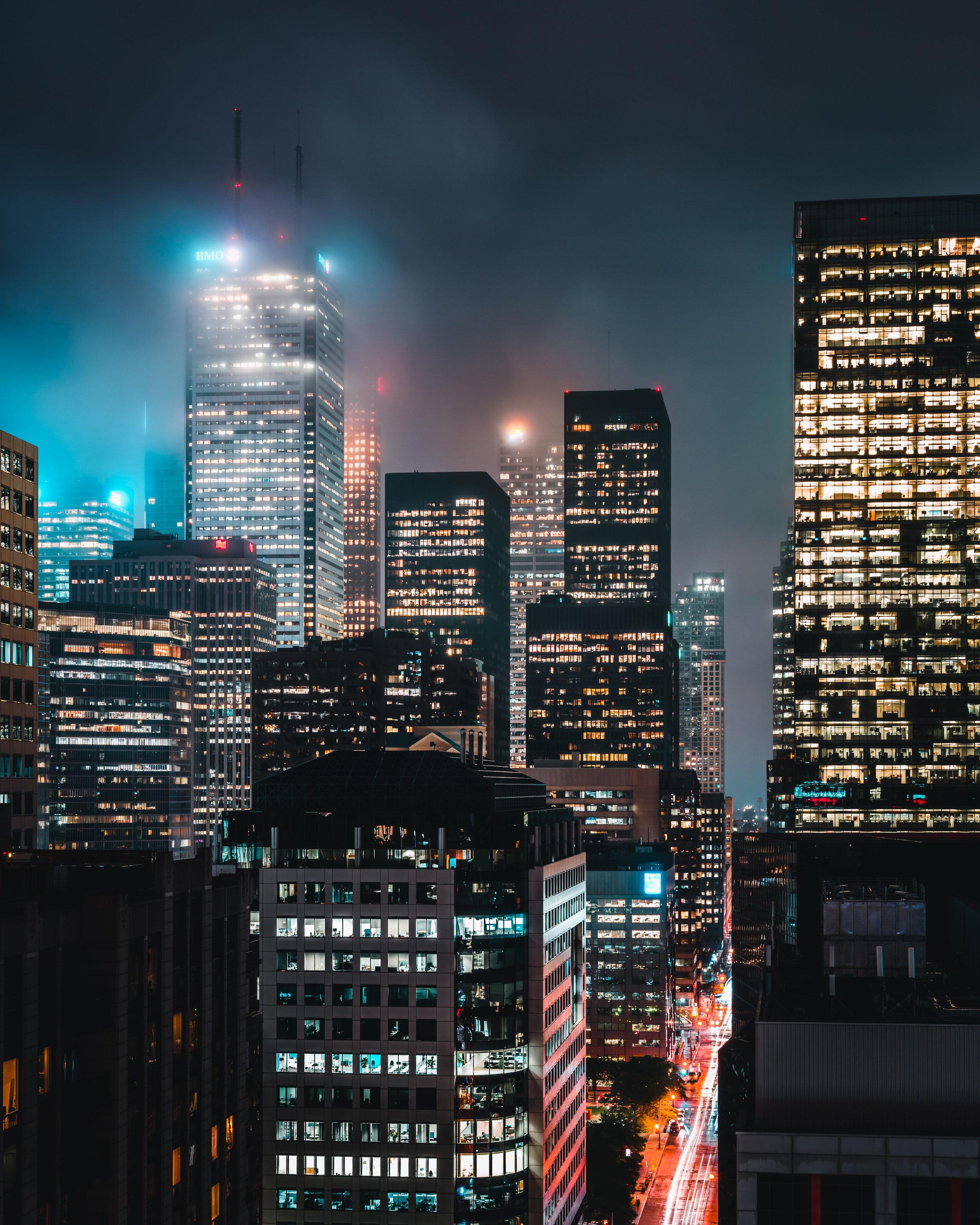 Fog-at-night