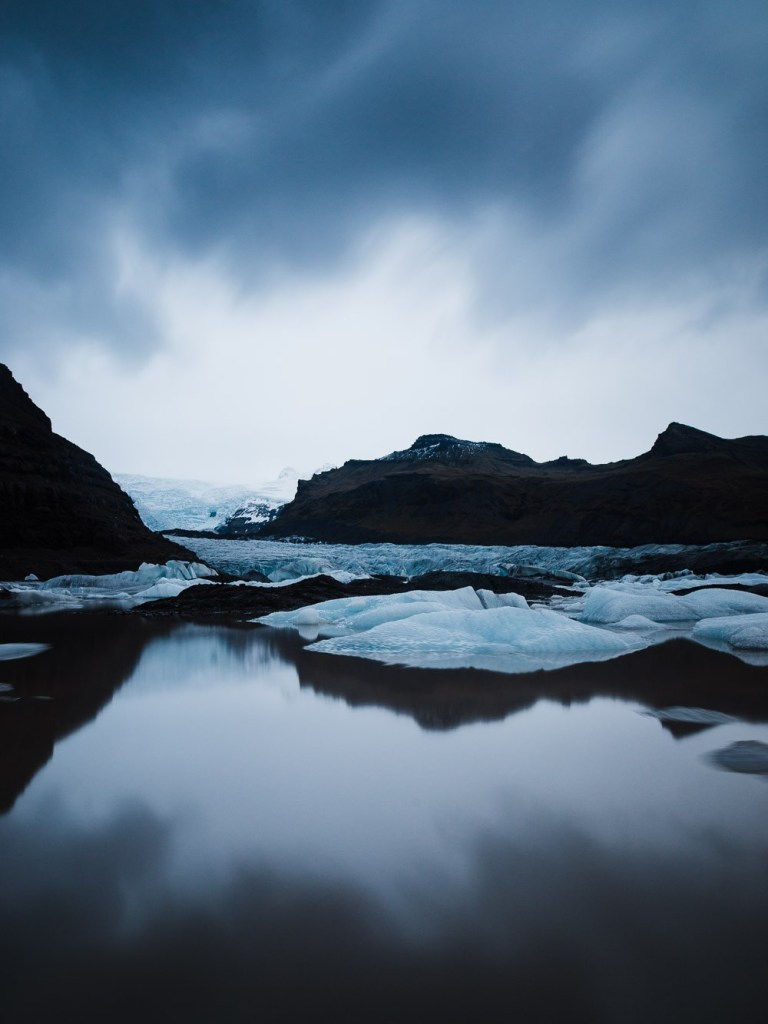 iceland-1-23.jpg
