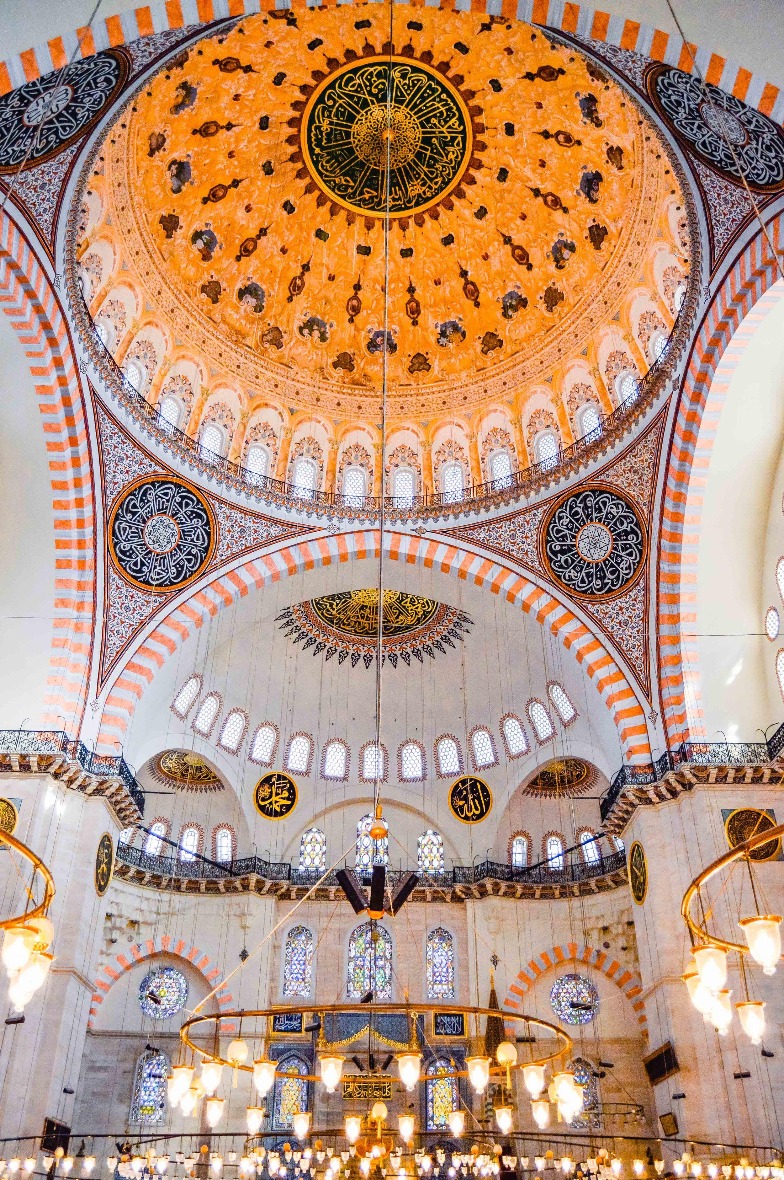 10.1 Süleymaniye Mosque.jpg