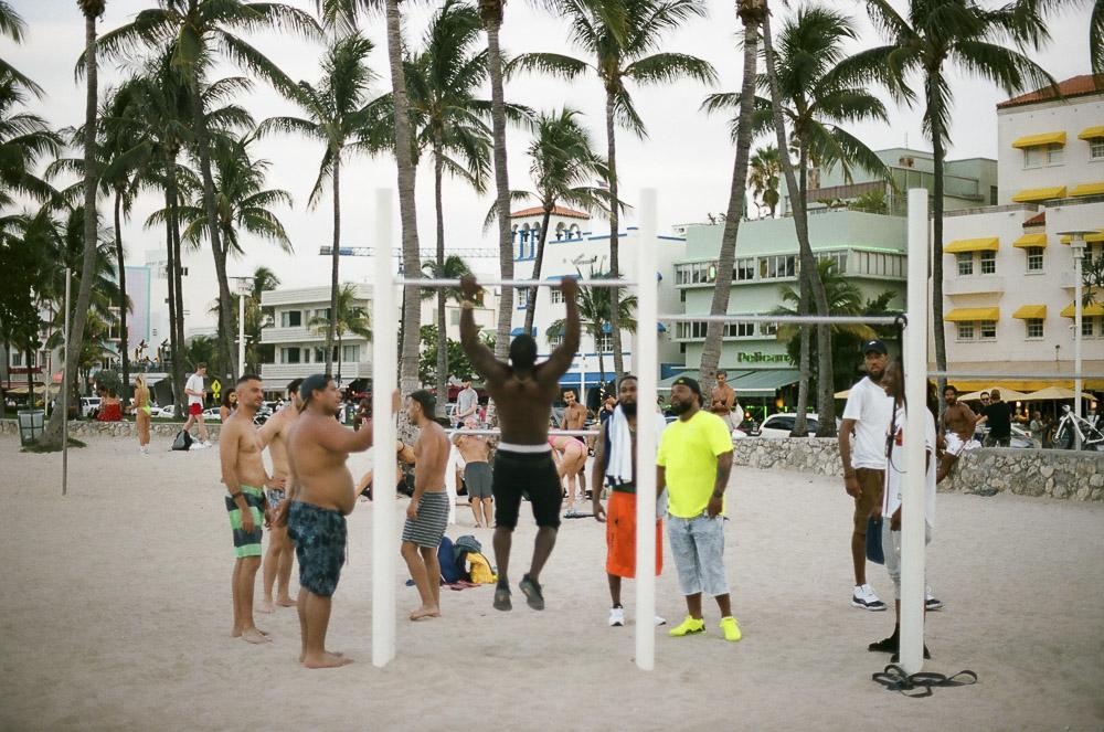 Miami-1-2.jpg