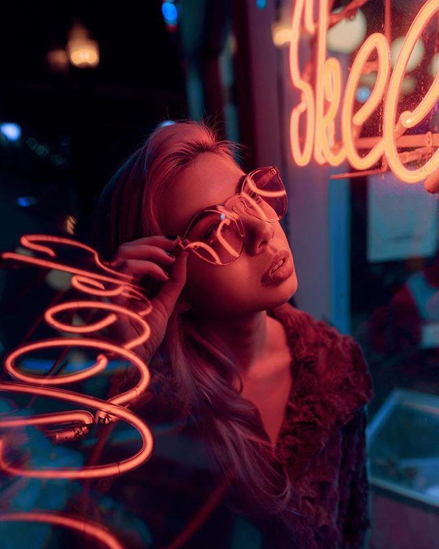 X @FocalCollective! ••••••••••••••••••••••••••••••••••••• Artist 👉🏽 @somewhat.strange Model 👉🏽 @raychillrainbow Curator 👉🏽 @MikeLindle 🎩 Tag #denvercreates to be featured! ••••••••••••••••••••••••••••••••••••• Next Meet: XX/XX/XX Location: TBD Time: TBD ••••••••••••••••••••••••••••••••••••• Join our Community FB Groups (link in bio)! ••••••••••••••••••••••••••••••••••••• FOUNDERS @sarakckane   @mikelindle @onlyoneward •••••••••••••••••••••••••••••••••••• ADMINS @cultural_ambassador @itsphiliptucker @bridgetdf ✂️•••••••••••••••••••••••••••••••••••• #TheMileHighCity #colorado #colorado_creative #coloradocameraclub #coloradolimited #coloradotography #coloradoinstagram  #earthfocus #ipulledoverforthis #amongthewild #mthrworld #depthsofearth #exploretocreate #earth_shotz #nature_brilliance #liveauthentic #agameoftones #wildernessculture #justgoshoot #neverstopexploring #collectivelycreate #artofvisuals #musephoto #earth_portraits #earth_portraits5k #discoverportrait
