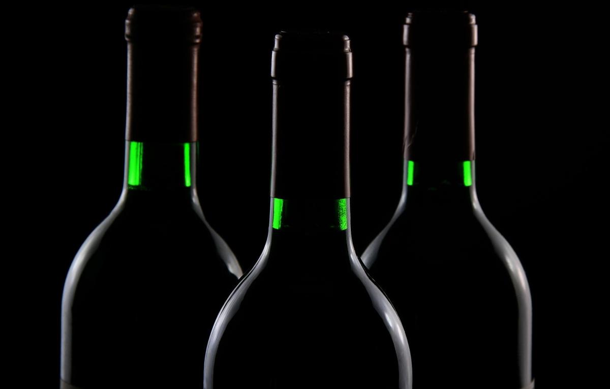 vinos desconocidos.jpg