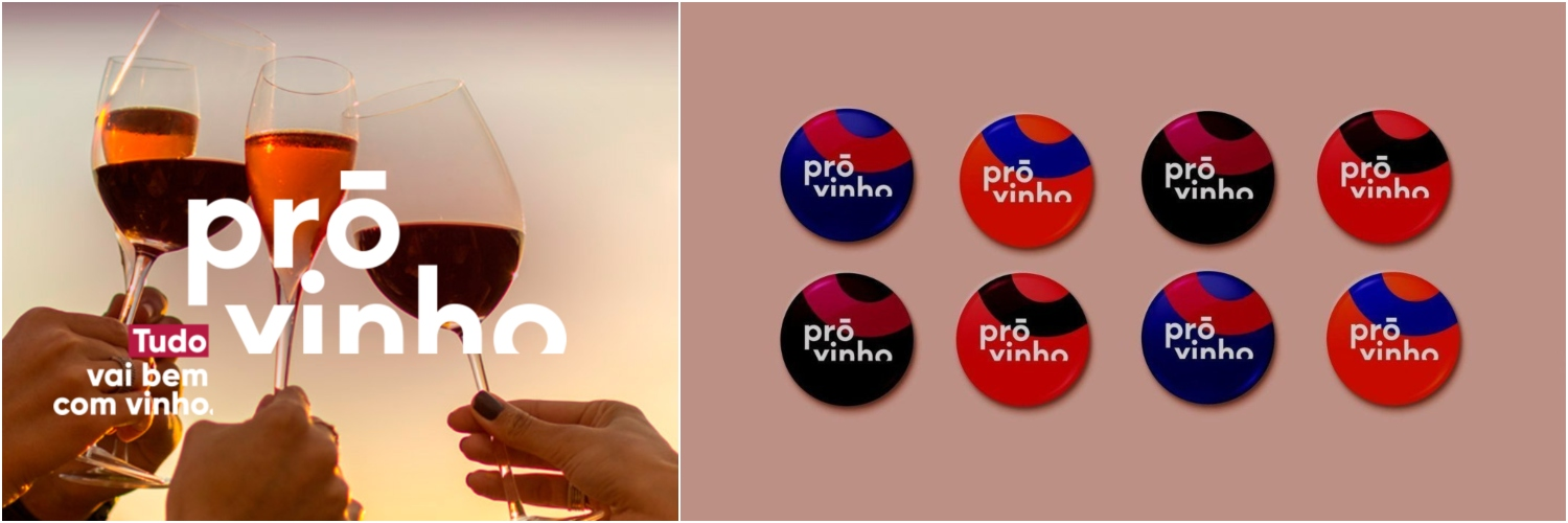 provinho_nota1.jpg