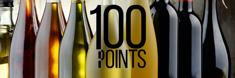 100 puntos nota.jpg
