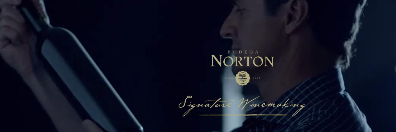 nortonaltura_2.jpg
