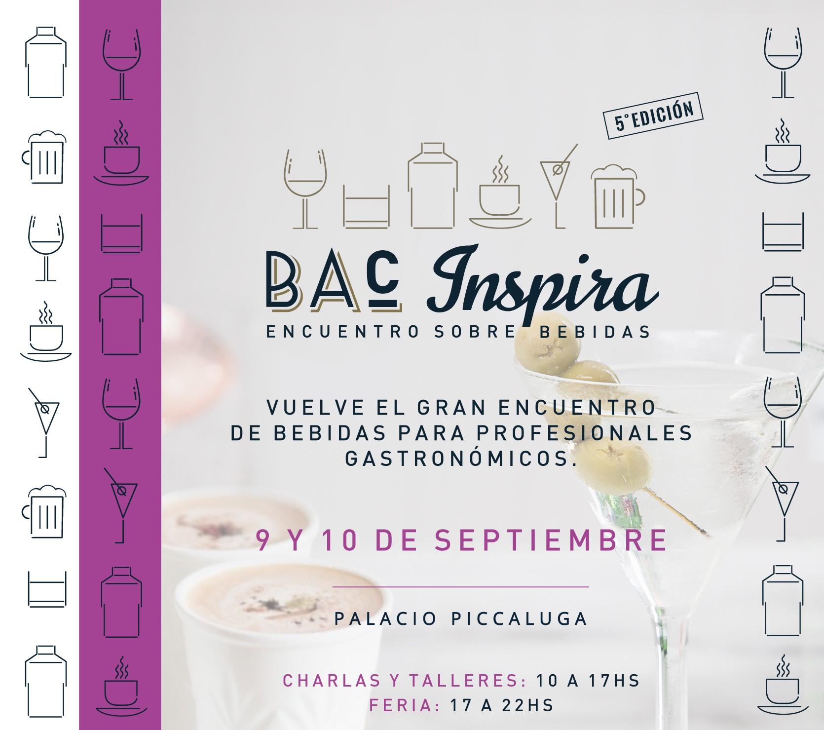 BACinspira_placa-01 crop.jpg