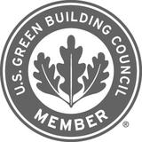 "Advisory Board Member - The United States Green Building Council Los Angeles Chapter | USGBC-LA is about people – Passionate, practical, and informed professionals and advocates who work together to transform Southern California into a more sustainable region. USGBC-LA is the best place for anyone to learn the ""why"", ""who"" and ""how"" of living sustainably, because business as usual is not a good option. Volunteers and members believe in a sustainable built environment, gaining education, being exposed to innovation, and taking impactful action."