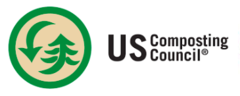 Member - United States Composting Council