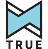 TRUE Advisor - TRUE is a whole systems approach aimed at changing how materials flow through society, resulting in no waste. TRUE encourages the redesign of resource life cycles so that all products are reused. TRUE promotes processes that consider the entire lifecycle of products used within a facility. The TRUE Zero Waste certification system enables facilities to define, pursue and achieve their zero waste goals, cutting their carbon footprint and supporting public health.