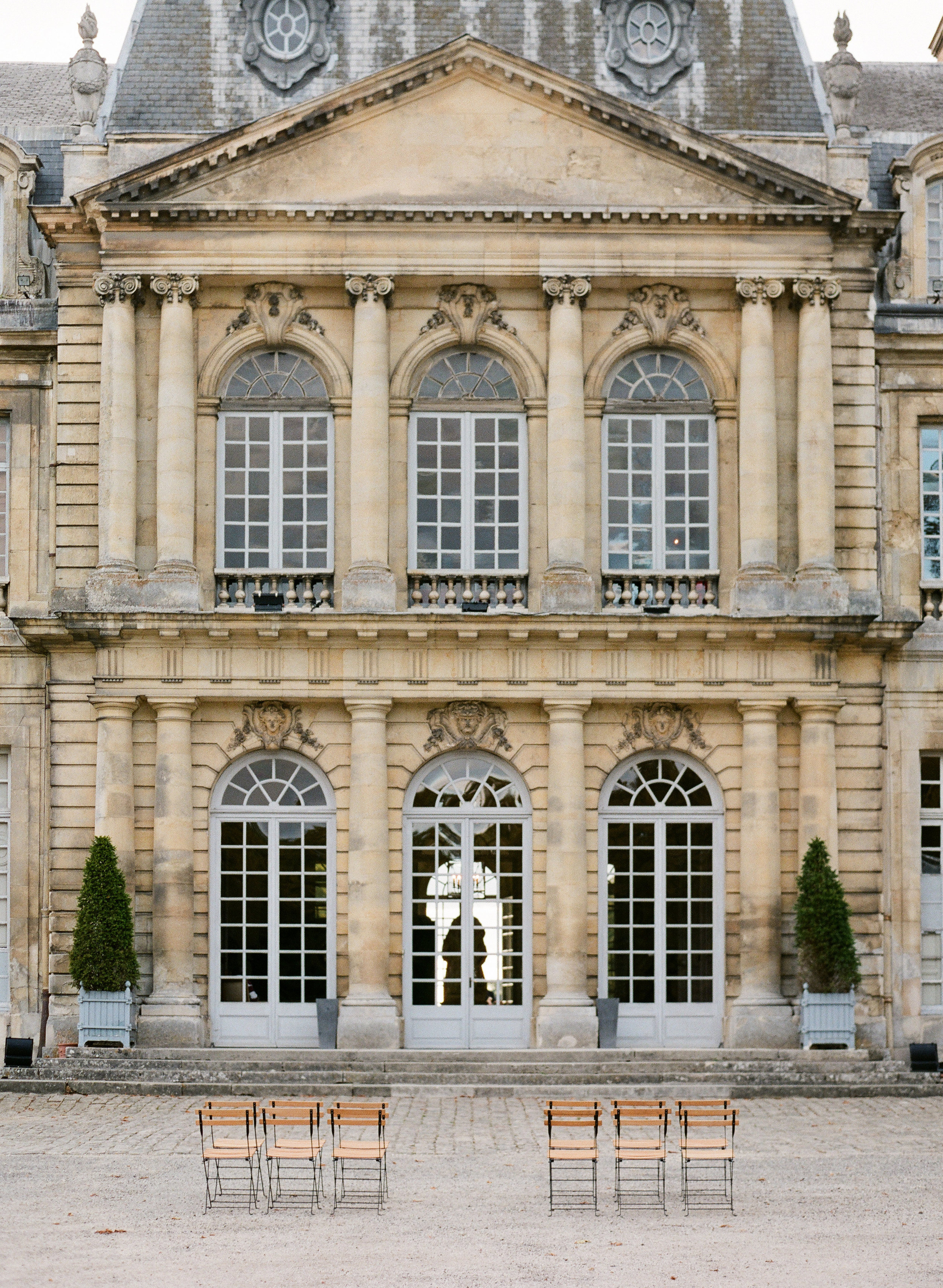 idyll-stories-france-chateau (16).jpg