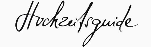 Hochzeitsguide Logo.png