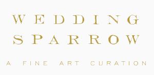 Wedding Sparrow Logo.png