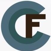 logo ccf.jpg