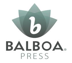 balboapress.jpg