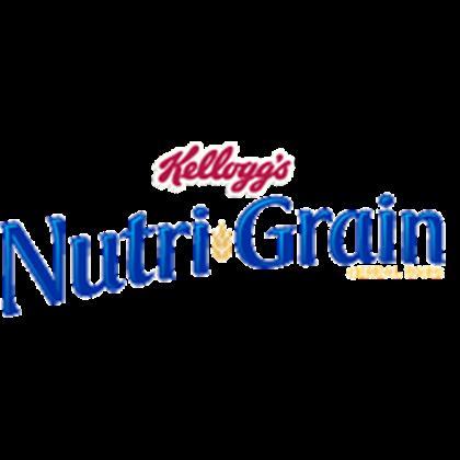 nutrigrain.png