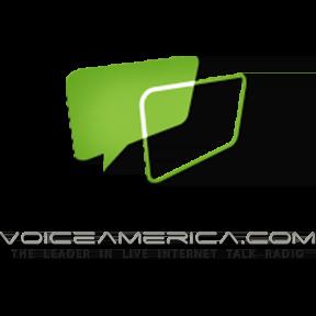 voiceamerica.png