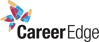 career edge.png
