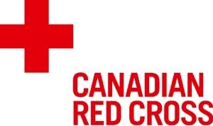 Canadian_Red_Cross.jpg