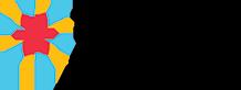 mtsinai-new-logo.png
