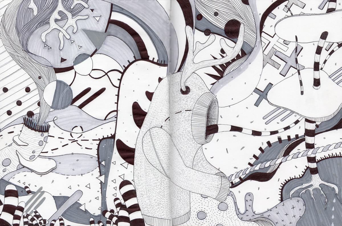desenho_022b.jpg