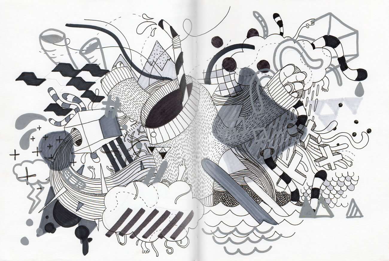 desenho_47b.jpg