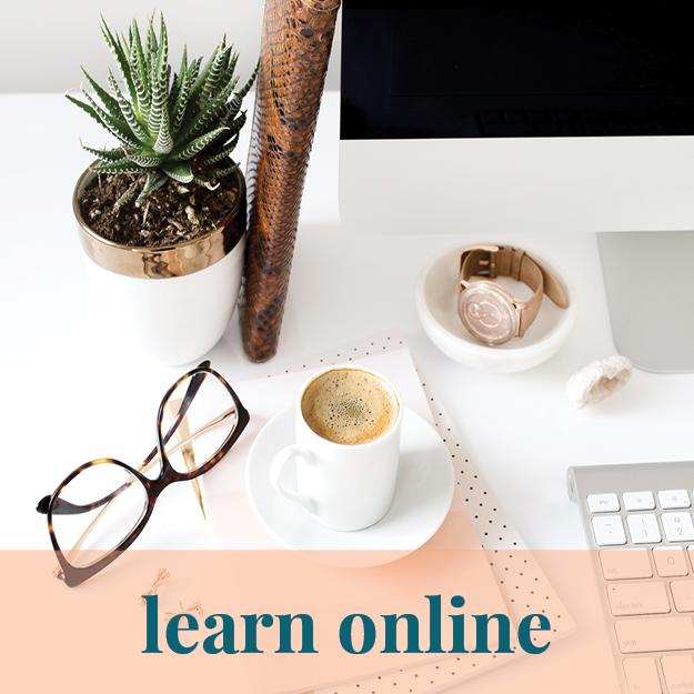 Social-Media-online-tutorials