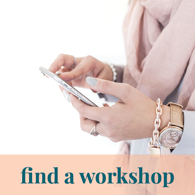 Social-Media-Workshops