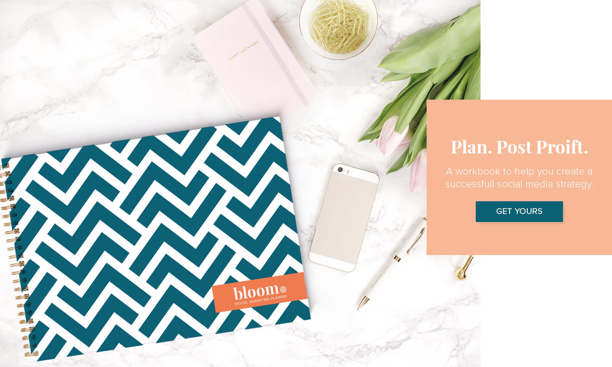 social-media-planning-tool