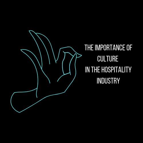 Half A Dozen Hospitality + UGM.png