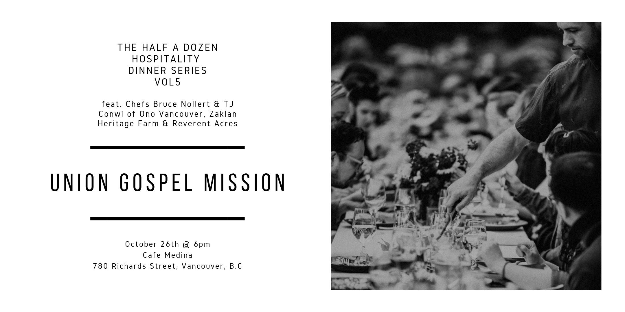 Union Gospel Mission EVENTBRITE (1).png