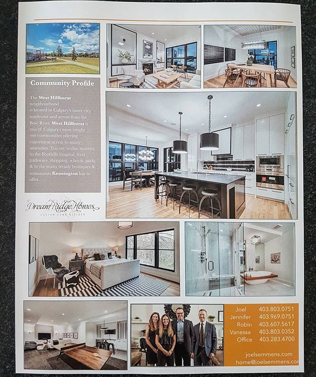 Open house today 2-4, come by and see what we've been up to lately! 2313 2 Ave NW. We're so thrilled with how this home turned out, but we couldn't have done it without the help from so many of our friends @mcdowell.associates.design @raezor73 @martineast @paullavoiedesign @arterocustom @royalflushboutique @banburylanedesign @stoneselection @gkl_construction @luxwindows @semmensgroup @j_burnin @accuratecountersolutions