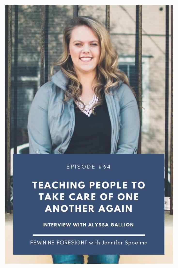 FF #34 Podcast - Alyssa Gallion Interview.png