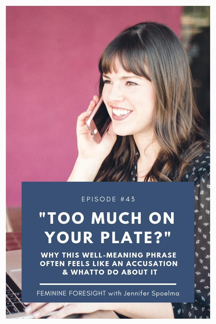 FF #43 Podcast Pinterest.jpg