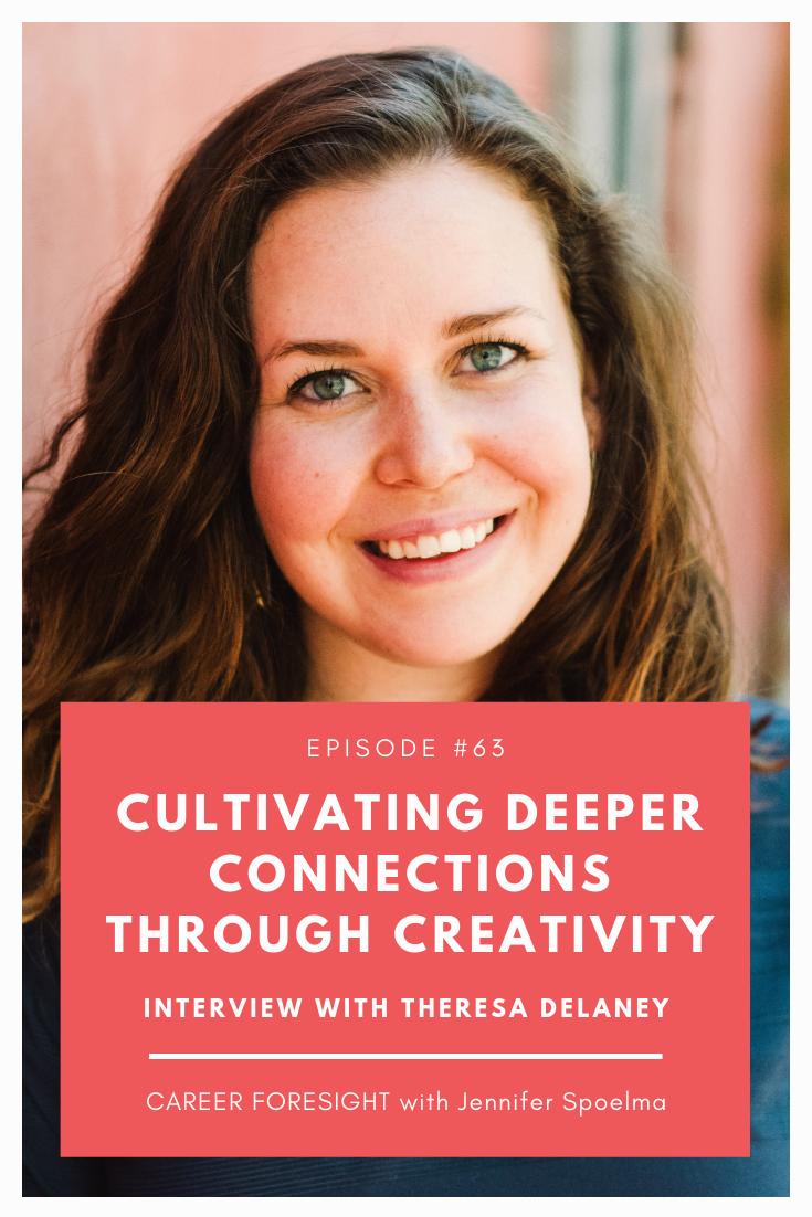 FF #63 Podcast Pinterest - Theresa Delaney.png