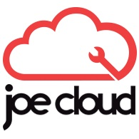 JoeCloud.jpg