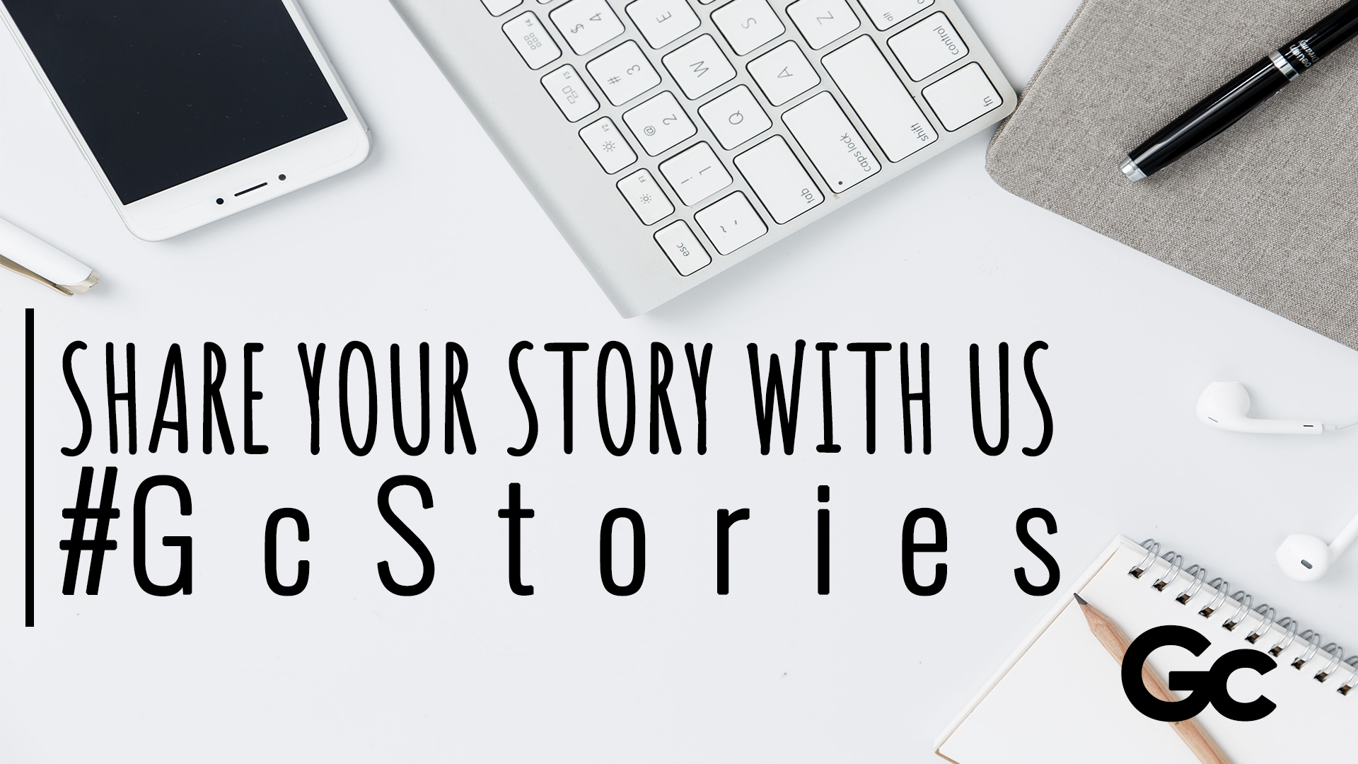 Share your story HD (1).png
