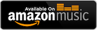 amazon-music-icon-png-1.png