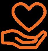 core_action_icon_serve_orange.png