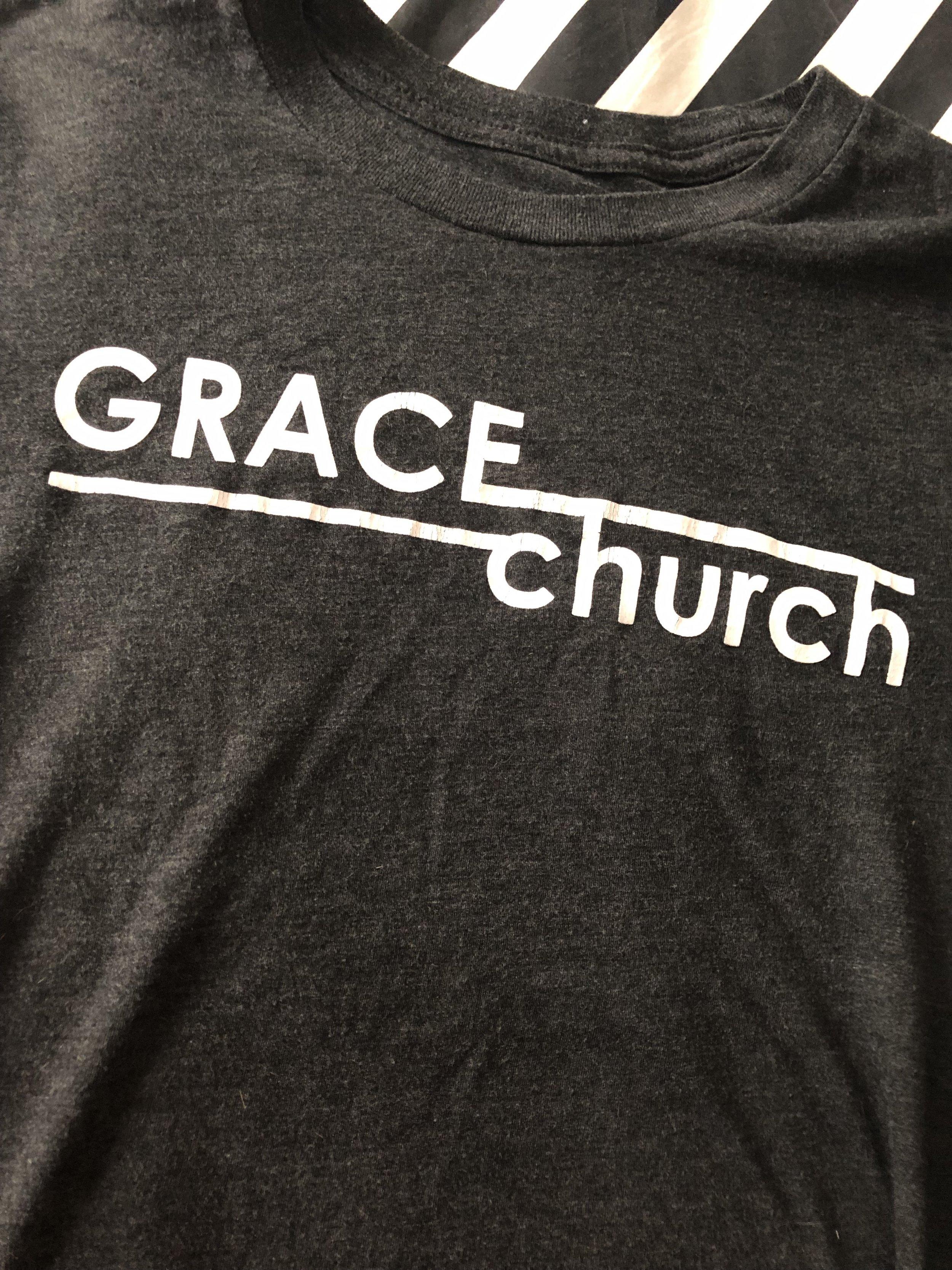 Gc Shirt.jpg