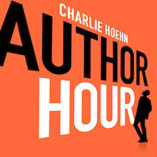 authorhour_logo.jpg