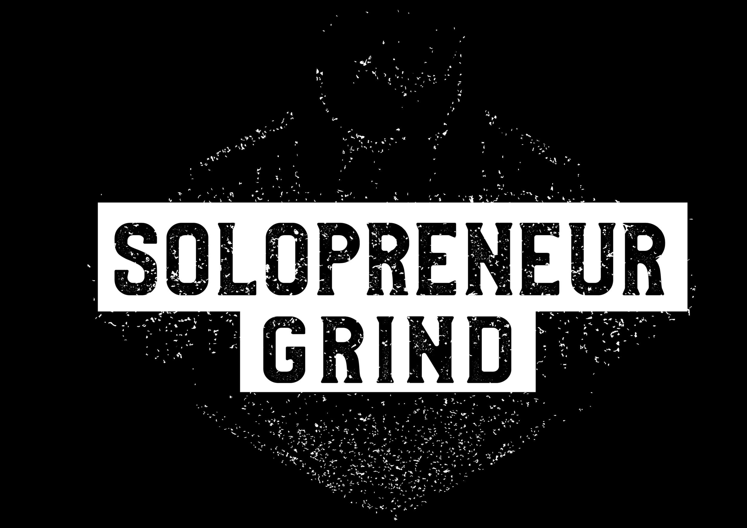 0829_Solopreneur_Grind_Logo_01.png