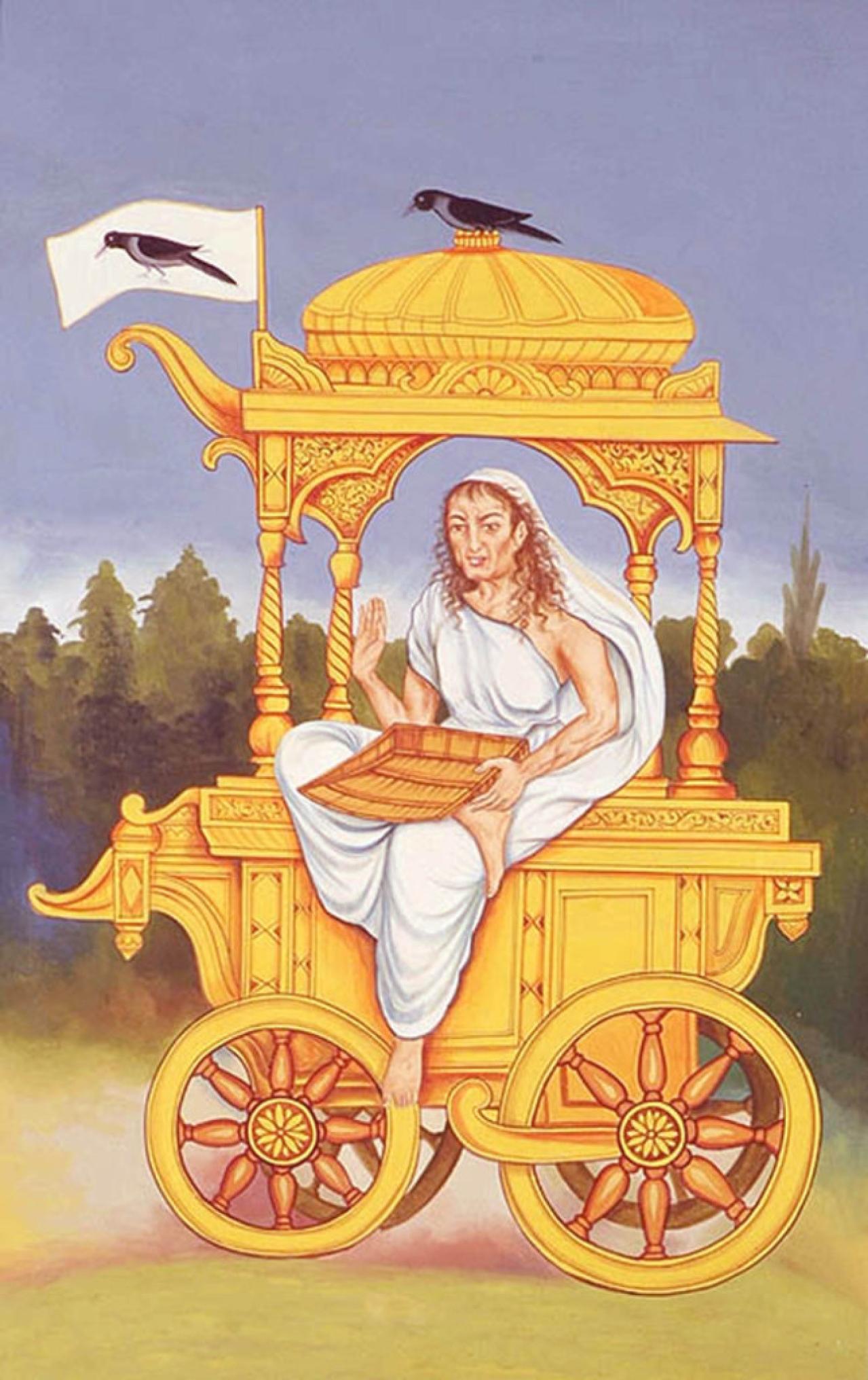 dhumavati-645x1024.jpg