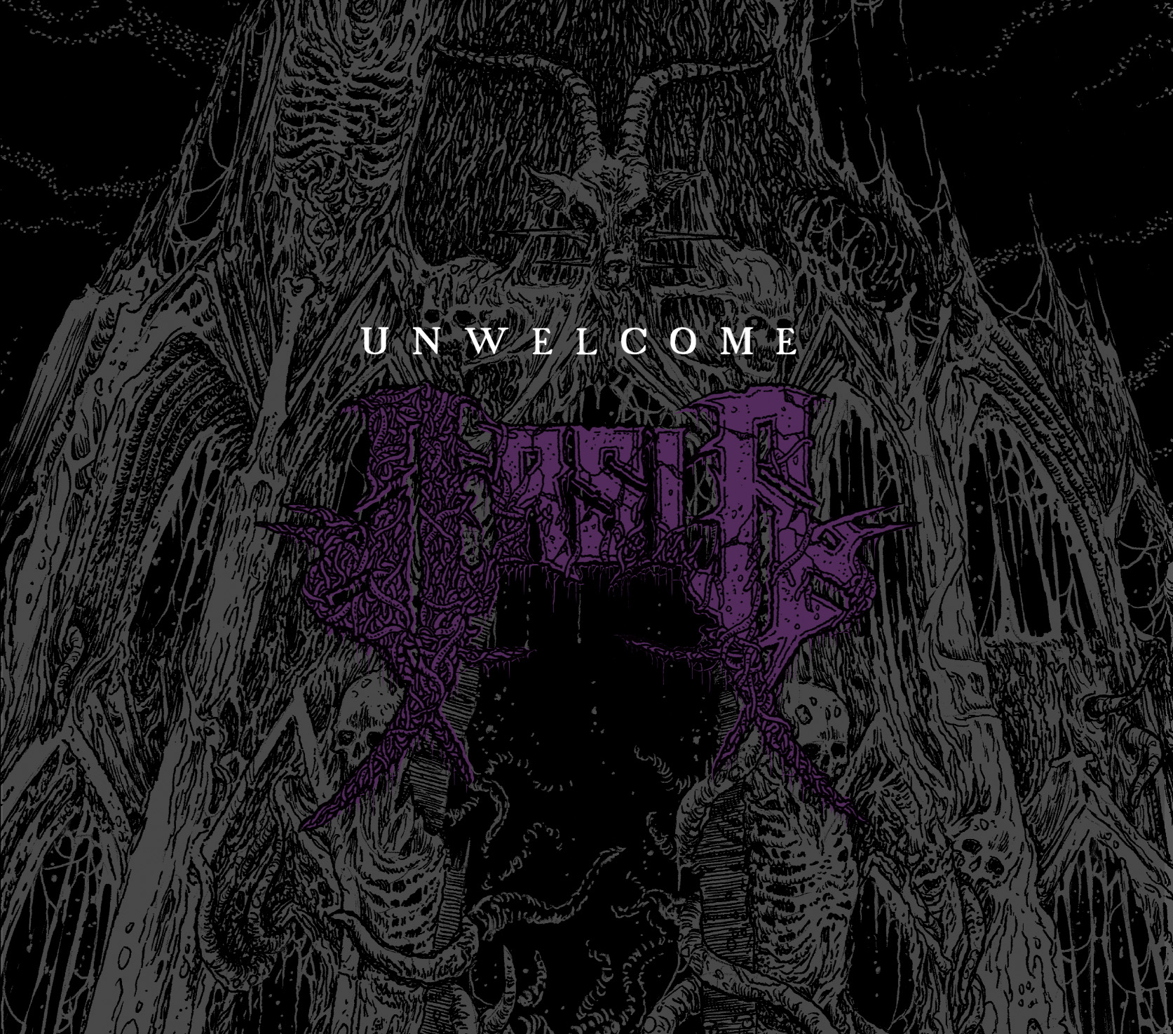 Arsis_Unwelcome_Cover.jpg