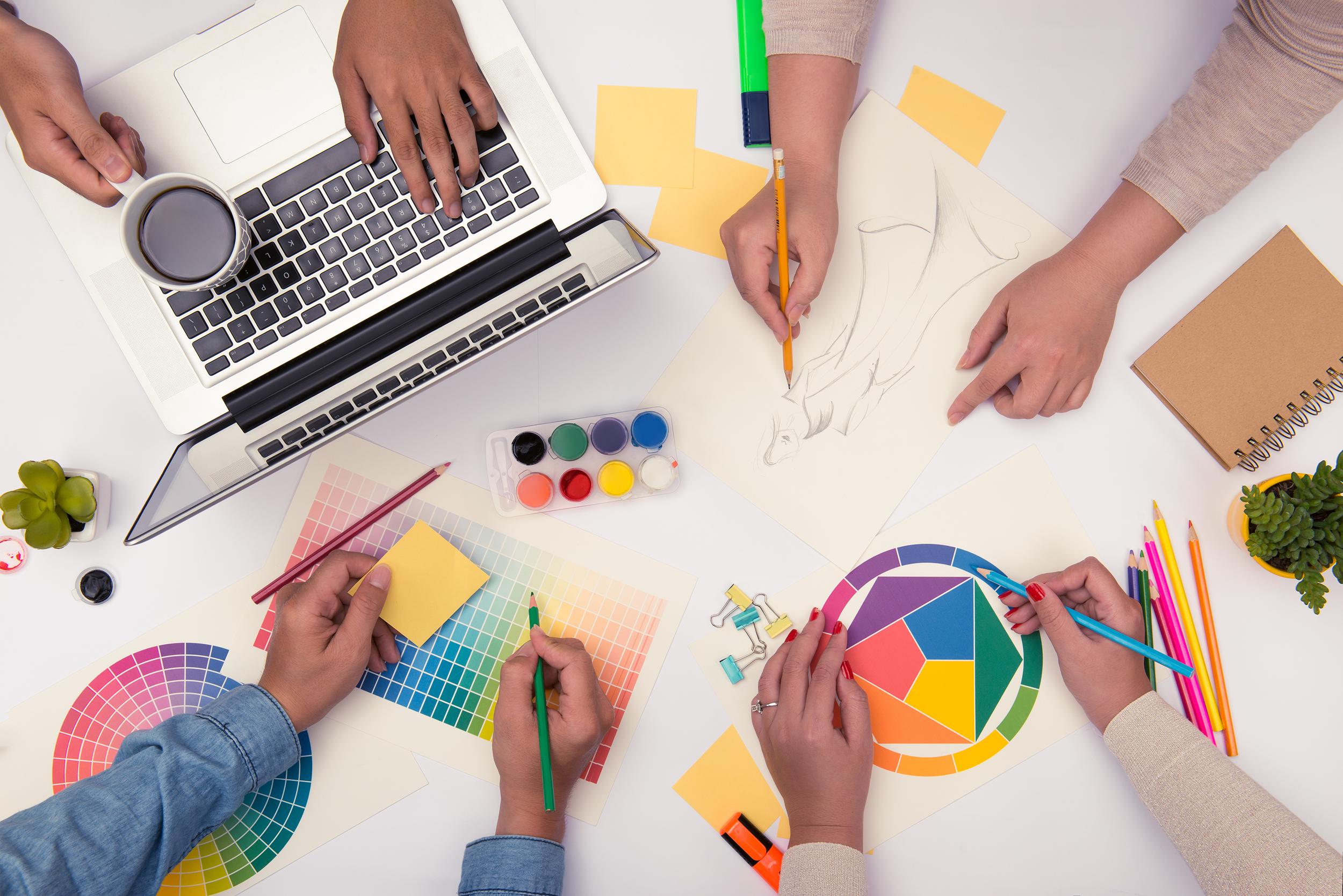 Conceptofdesignerteamworkbrainstormingplanningmeeting(1).png