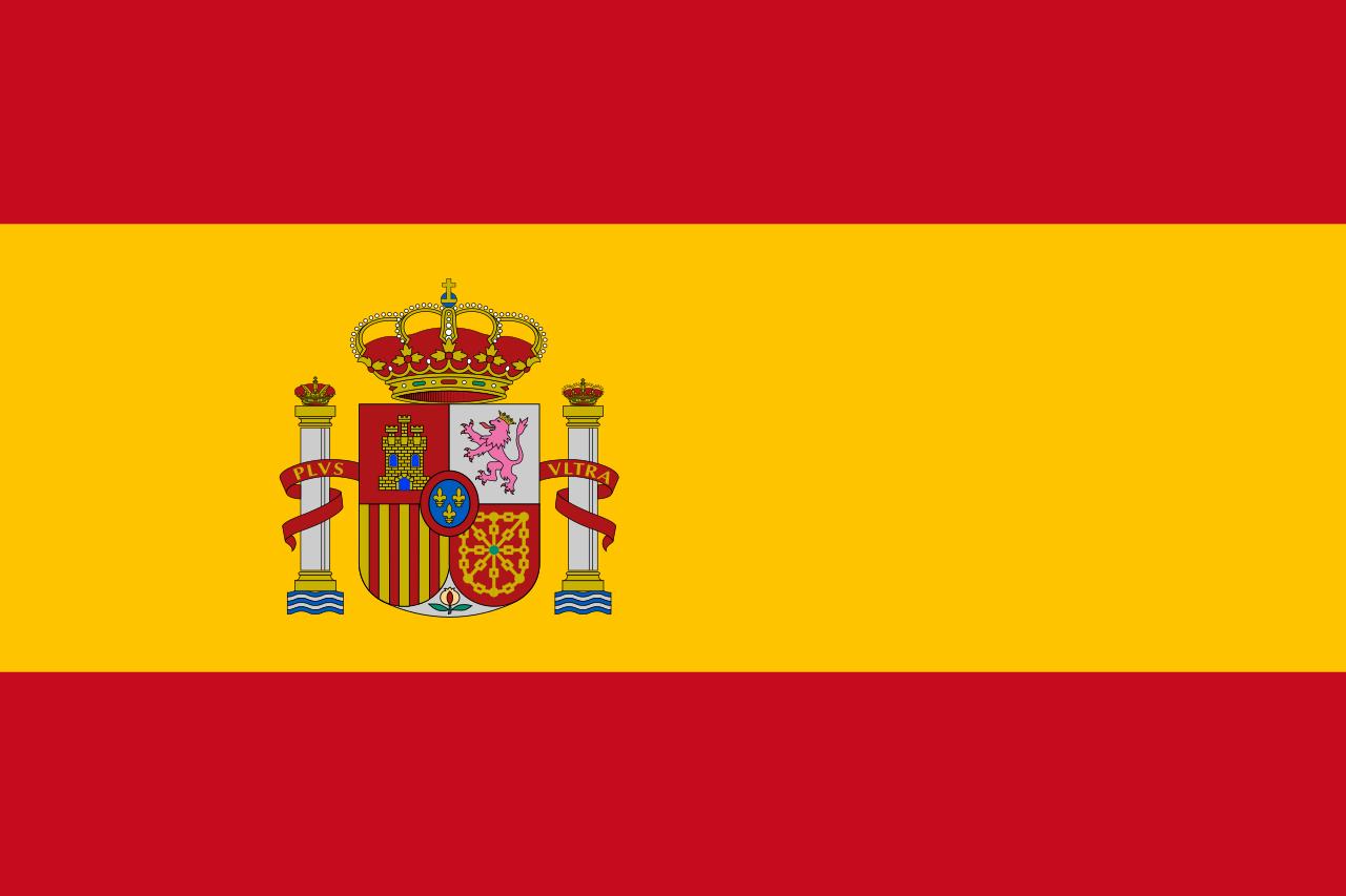 spanish-1-2-3.png