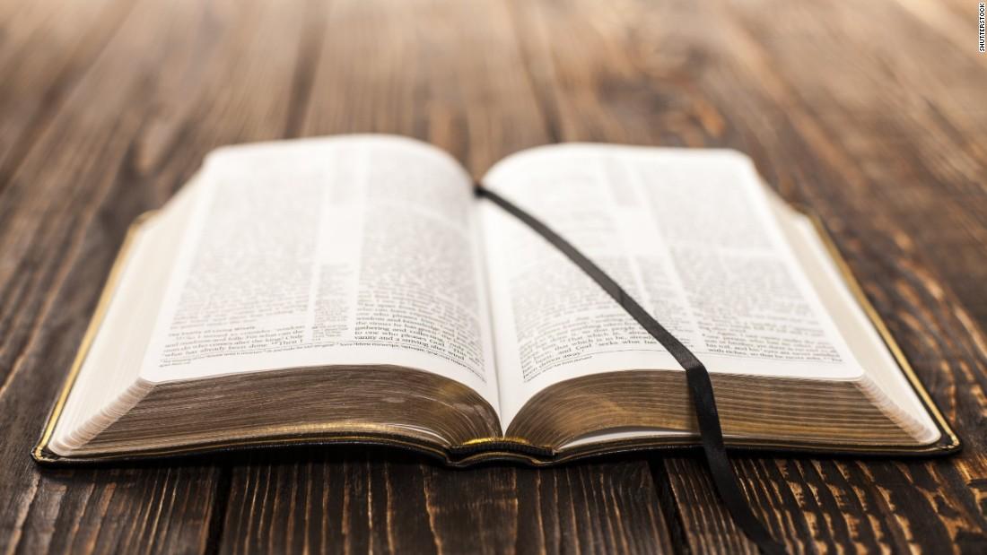 bible-3.jpg