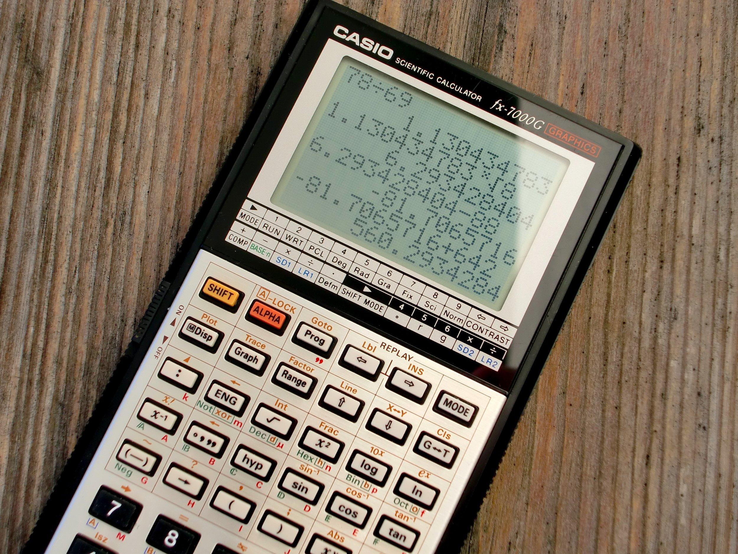 account-calculate-calculating-220301.jpg